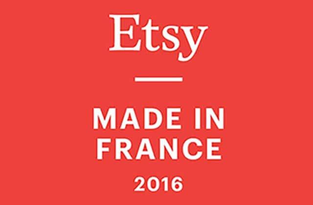 Etsy expose ses créateurs aux 4coins de la France les 26 et 27novembre!