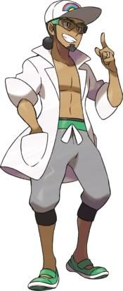 euphorbe-pokemon