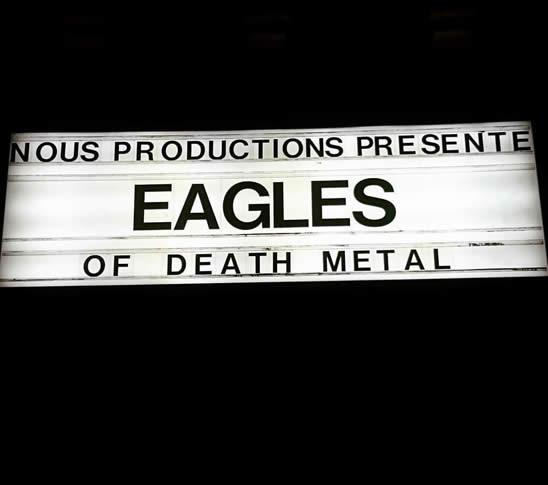 facade-bataclan-eagles-death-metal