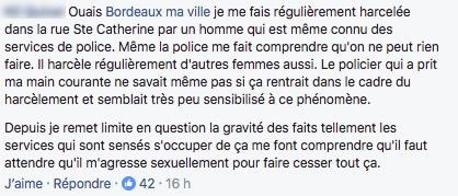 facebook-commentaire