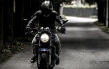 Tu fais de la moto? Les madmoiZelles aussi!