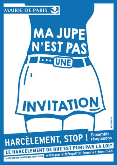 harcelement-stop-1