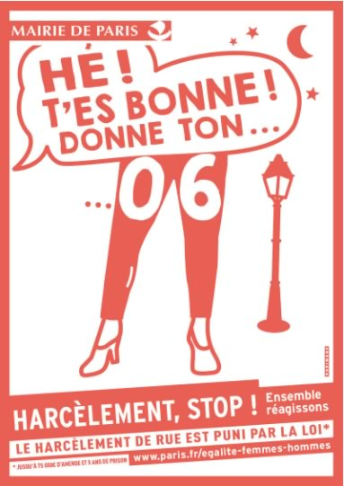 harcelement-stop-2
