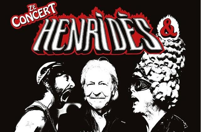 henri-des-concert