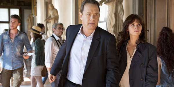 inferno-hanks-jones