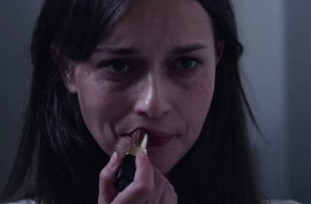 « Je suis toujours belle », le film choc qui parle d'une agression sexuelle… Et d'espoir!