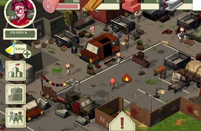 3 jeux vidéo indépendants, français et de qualité à ne pas rater!