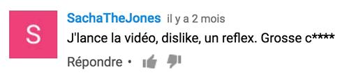 jlance-la-video-dislike