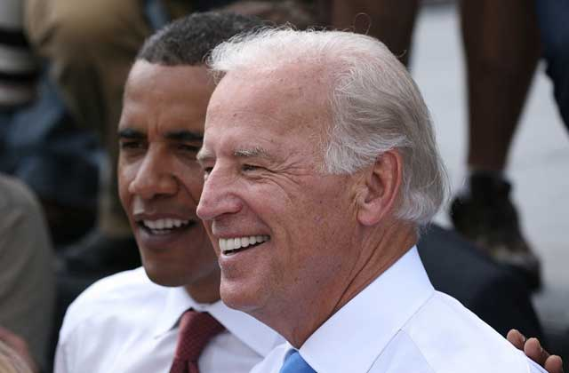 Les mèmes Joe Biden VS l'élection de Trump, la meilleure chose de cette fin 2016