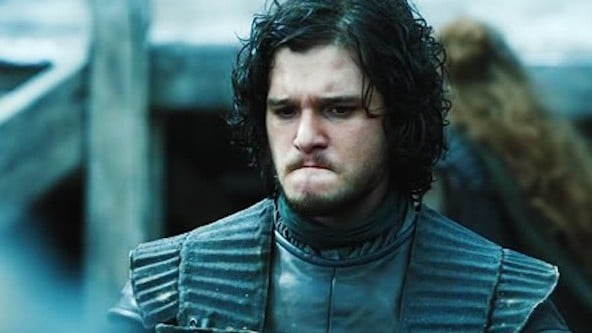 jon-snow-sad