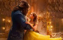 Emma Watson fredonne «Belle» pour La Belle et la Bête