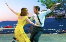 La voix grave de Ryan Gosling fait vibrer dans City of Stars (La La Land)