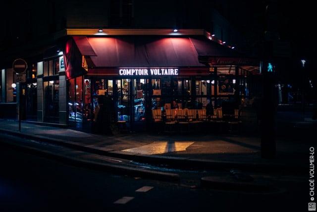lieux-attentats-paris-13-novembre-1-an-apres-1-comptoir-voltaire