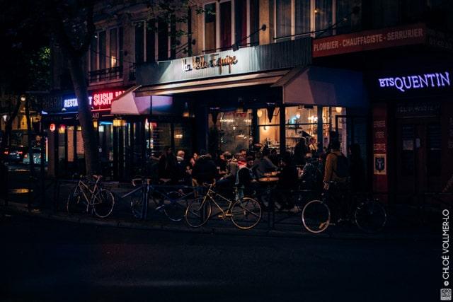 lieux-attentats-paris-13-novembre-1-an-apres-2-belle-equipe