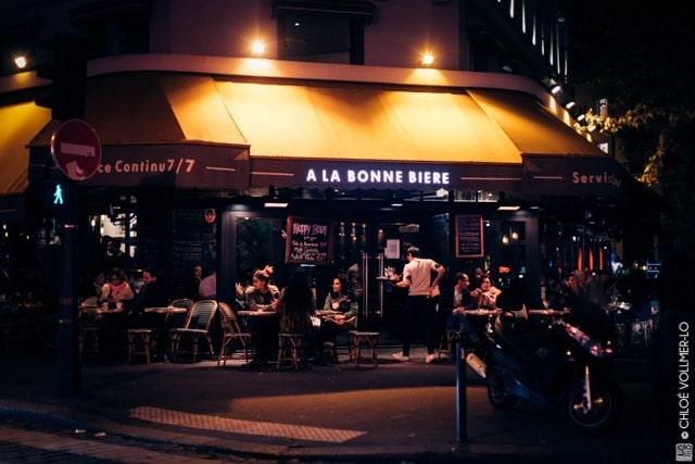 lieux-attentats-paris-13-novembre-1-an-apres-5-bonne-biere