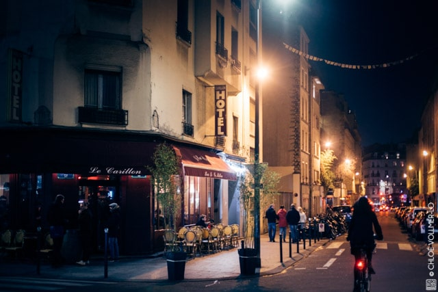 lieux-attentats-paris-13-novembre-1-an-apres-7-carillon
