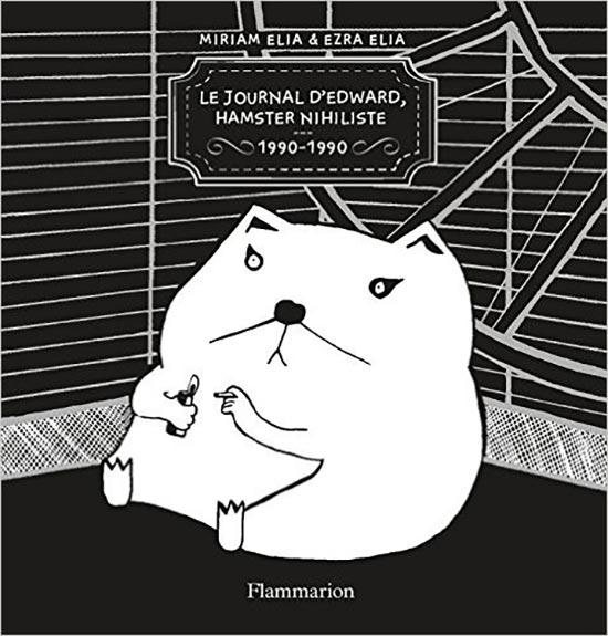livre-hamster