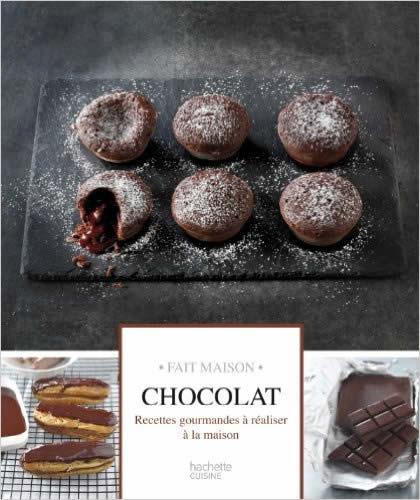 livre-recettes-chocolat