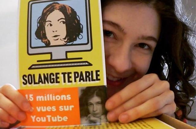 Pourquoi les youtubeurs écrivent-ils des livres?
