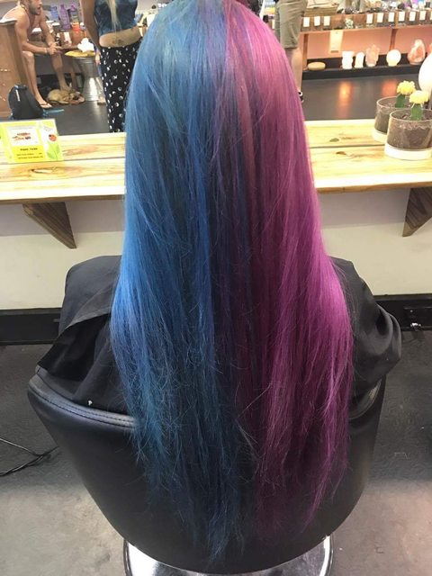 magical-hair-color