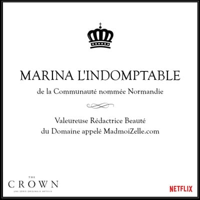 marina-indomptable
