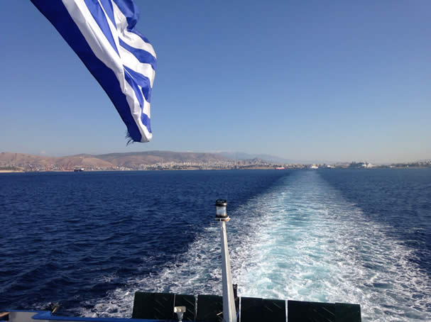 mer-grece