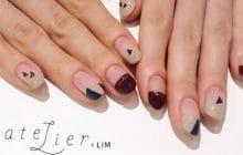 Mettez de l'originalité dans vos nail-arts avec ces 3artistes à découvrir