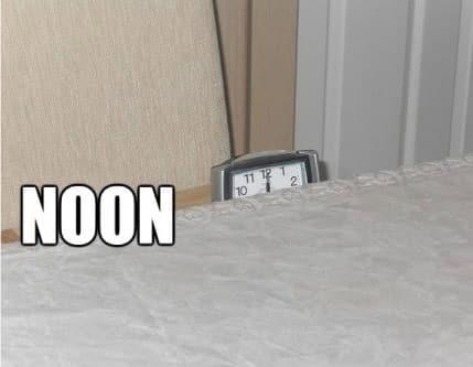 noon-meme