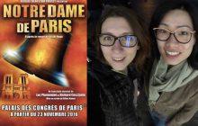 On a flippé pour vous… au Manoir de Paris !