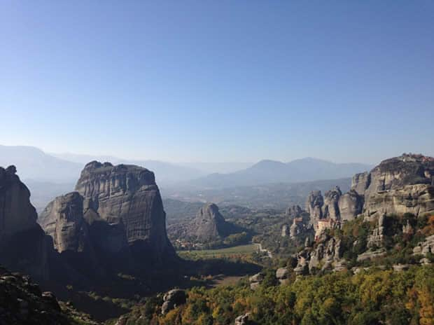 paysage-nature-grece