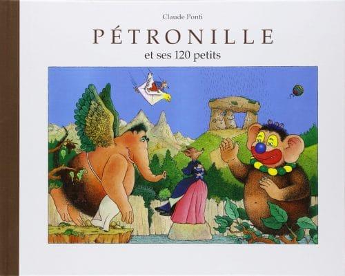petronille-et-ses-120-petits-couv