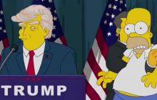 Pourquoi la victoire de Donald Trump me fait peur