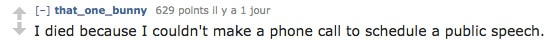 phone-call-public