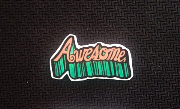 pins-awesome