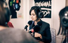 REPLAY — La production audiovisuelle, avec Clara, Vanessa Brias et Julie Coudry