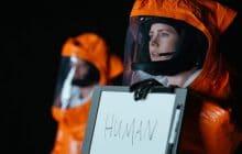 Premier contact, un film avec des aliens… et une claque cinématographique inattendue