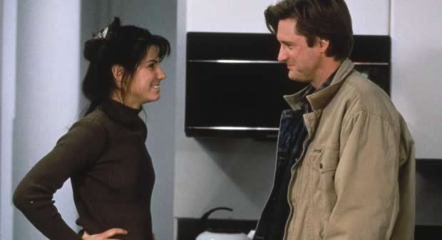 premier-crush-bill-pullman