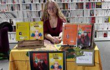 À 16 ans, j'ai écrit quatre romans — Témoignage