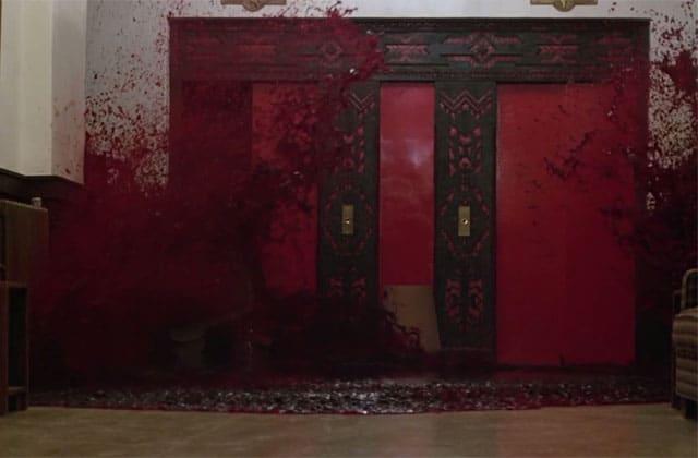 Quiz déco — À quel film d'horreur appartient cet intérieur?