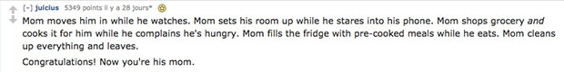 reddit-roommate-mum