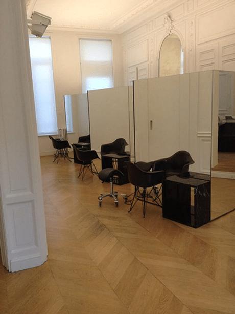 salon-coiffure-sieges