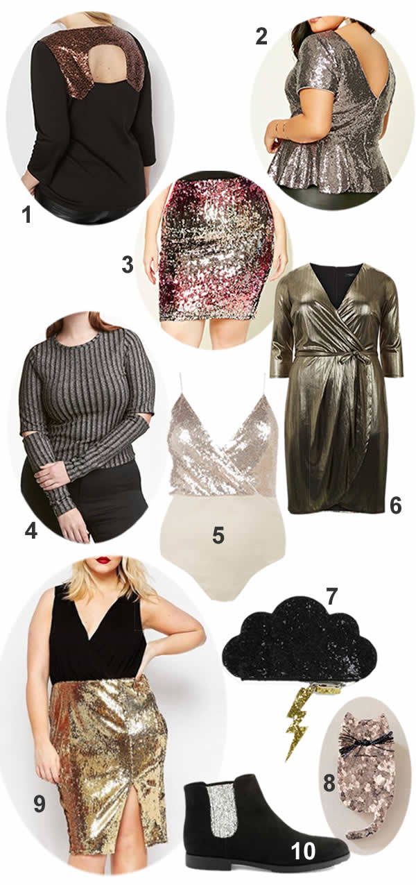 selection-shopping-grandes-tailles-paillettes