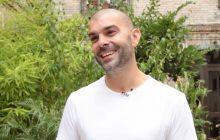 Street Tattoos — DJ Pone et ses tatouages éclectiques