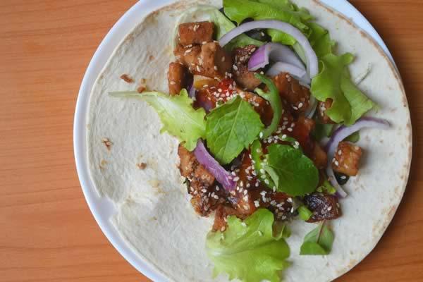 tacos-oignons-tempeh-sa-mere