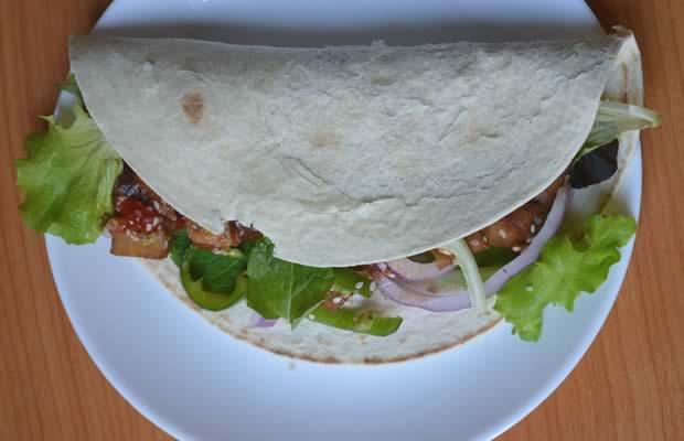 tacos-recette-vegan-miaml