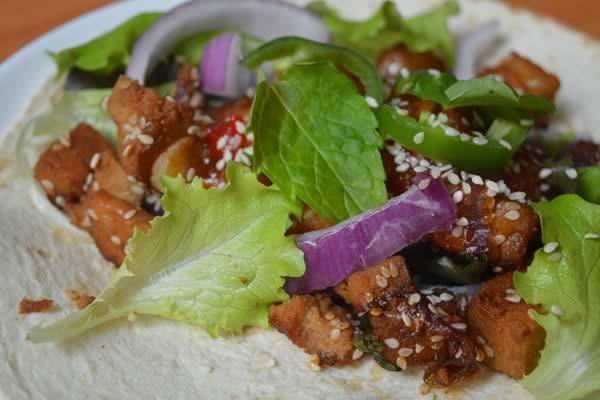 tacos-tempeh-tofu