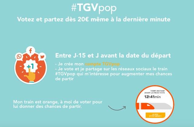 tgv-pop-trains-pas-cher