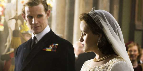 the-crown-philip-elizabeth