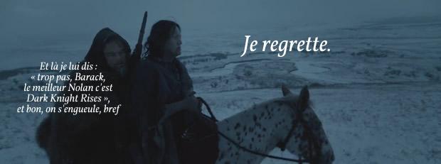 the_revenant_recap_00082