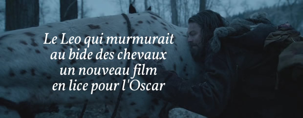 the_revenant_recap_00095